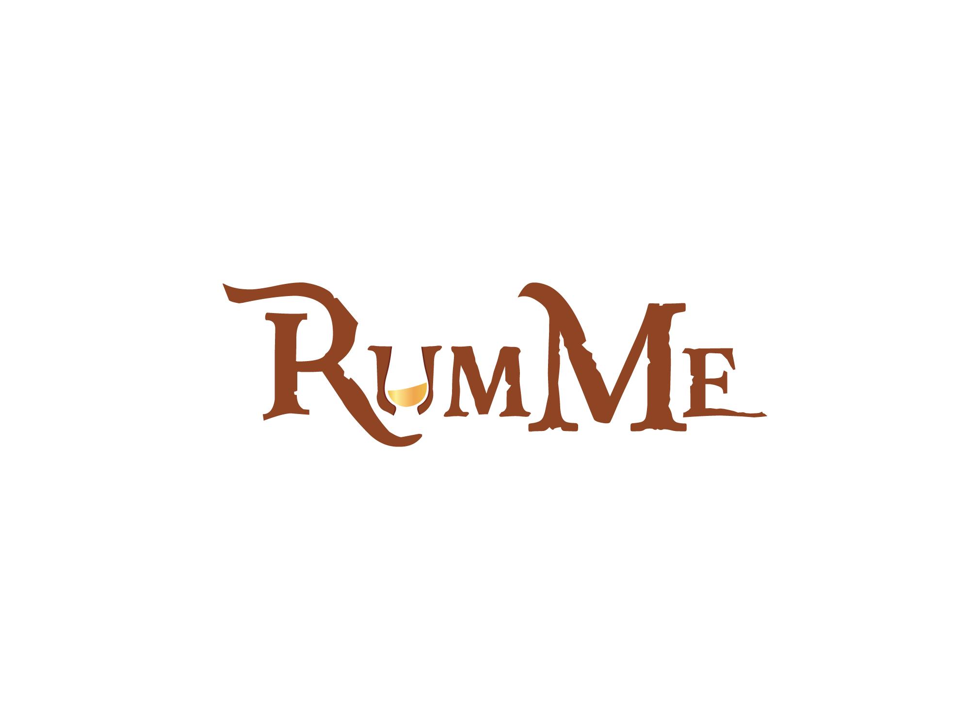 RumMe